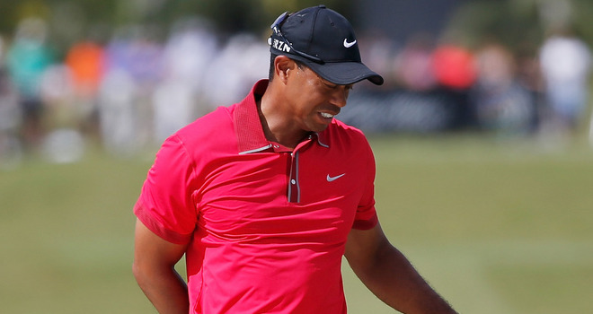 tiger-woods-back-surgery - 26FEB2016