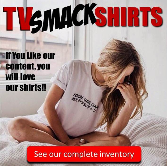 tv Shirts
