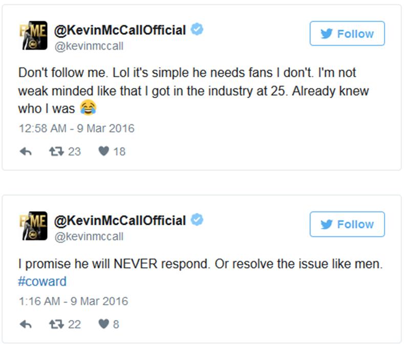 KevinMcallOfficial 3