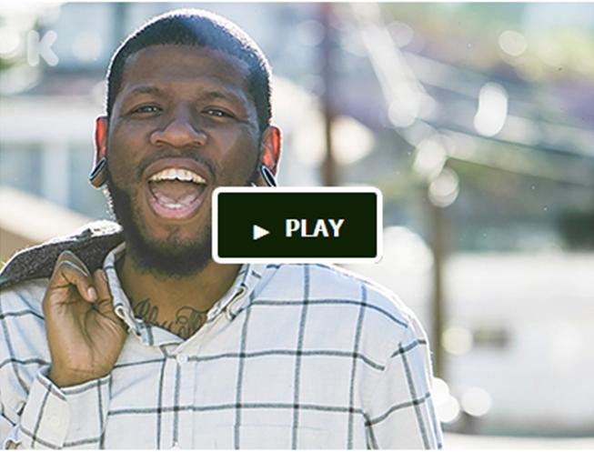 Quincy jones Kickstarter Campaign