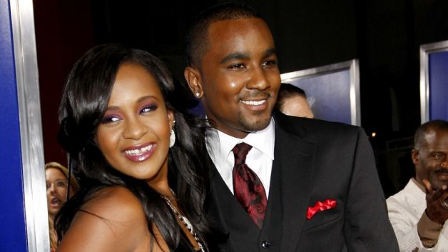 113012-celebs-bobbi-kristina-nick-gordon