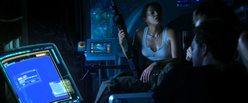 Avatar-Trailer-Caps-michelle-rodriguez-27015312-1275-530
