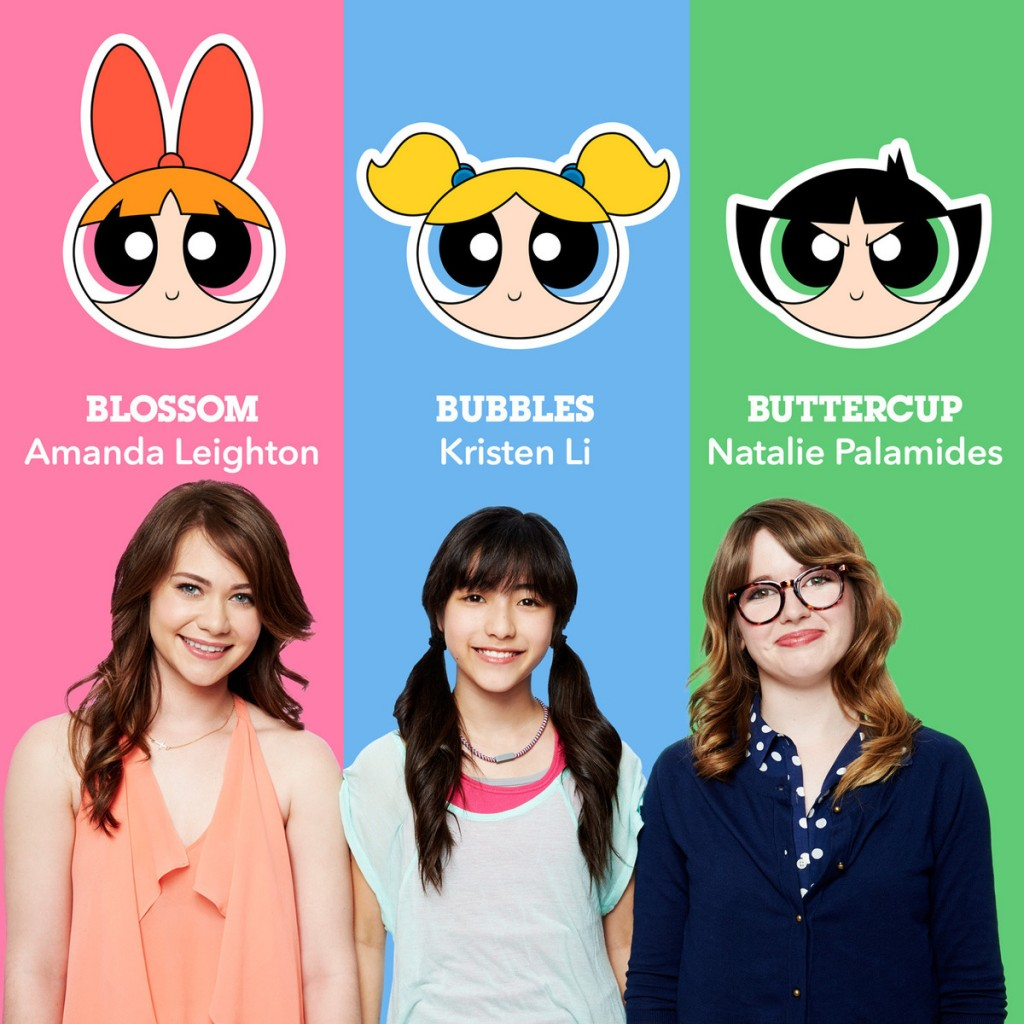PPG_Group_WIthNames