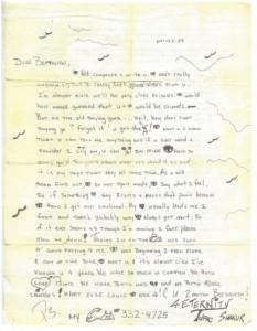 Tupac-love-letter - 19APR2016