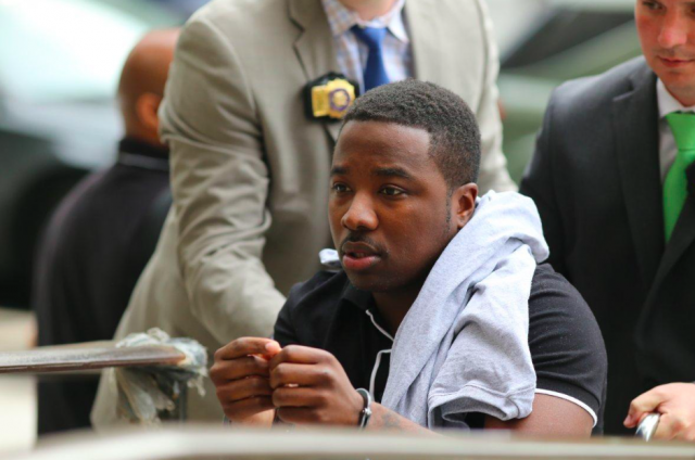 Troy-Ave-Released-From-Hospital-Pleads-Not-Guilty-To-Attempted-Murder-640×424