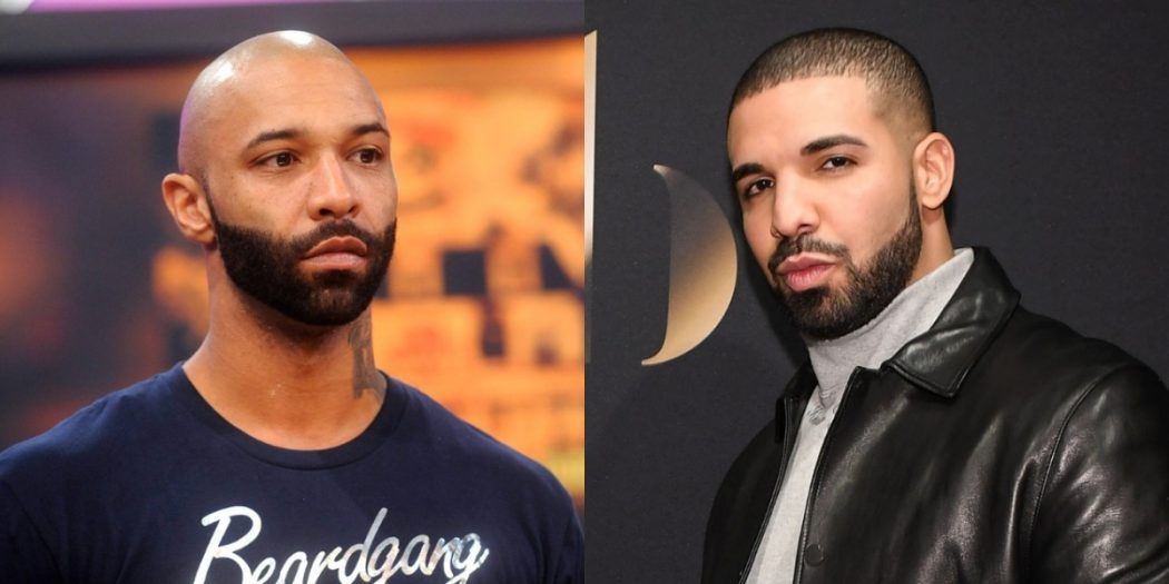 051216-music-is-joe-budden-prepared-for-rumored-shots-from-drake
