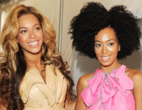 5 Fascinating Conspiracy Theories Following Around Queen Bey: Is Beyonce Really The Mother Of Solange?