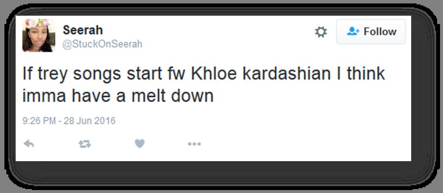 Khloe tweet 4