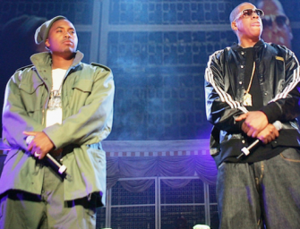 Smack Talk Special: 10 Of The Most Damaging Diss Tracks In Hip Hop History!