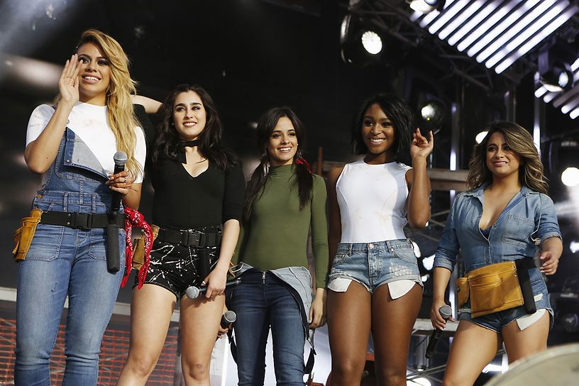 fifth-harmony-abcs-jimmy-kimmel-live-season-14