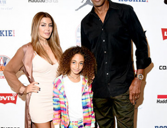 Did Scottie Pippen Get Abusive With His Wife? Listen To The Emotional 911 Call Inside (AUDIO)