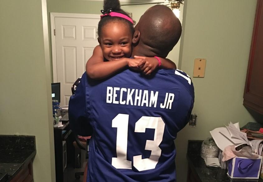 becham-jr
