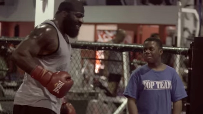 why-kimbo-slice-mattered-to-the-autism-community
