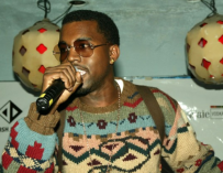 Kanye West Is Creating New Music Again, And It Just Might Be His Best Work Yet…Details Inside!