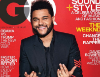 The Weeknd Gets Real In New Interview, Talks About What Gets Him Horny And Gives His Thoughts On Marriage