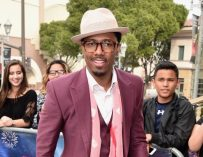 Nick Cannon Is Leaving America's Got Talent After They Threatened To Fire Him Over Jokes He Made During Comedy Special