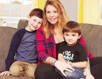 Teen Mom 2 Shocker: Kailyn Lowry Pregnant With Third Child, Find Out How Her Ex-Husband Javi Is Responding To The News!
