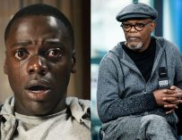 'Get Out' Star Daniel Kaluuya Responds To Samuel L. Jackson's Unfair Criticism Of Casting