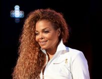 Does Janet Jackson Really Have A Secret Daughter No One Knows About? Woman Comes Forward, And Claims To Have DNA Test To Prove It!