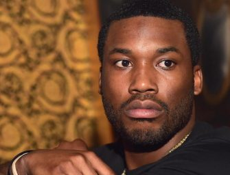 YOU DID NOT TELL THE TRUTH!  Meek Mill Arrested At Airport on Assault Charges.  Listen to the Victim get Caught LYING!!  (Video)