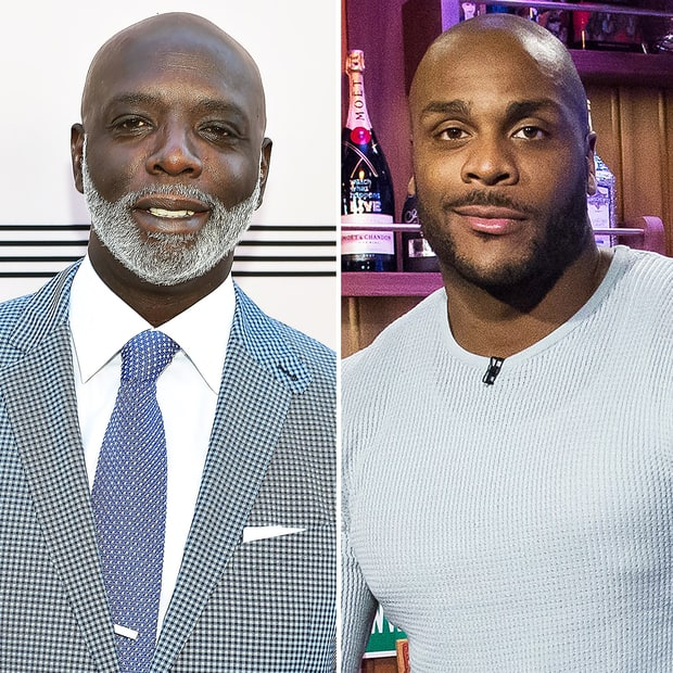 Real Housewives Of Atlanta's Matt Jordan And Peter Thomas Get Into Physical Fight During Radio Interview…VIDEO COMING SOON?