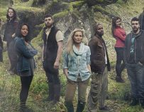 LOL…WHAT? Reality Show Contestants Left In Wilderness For Months, Were Not Told The Series Had Been Canceled Months Before!