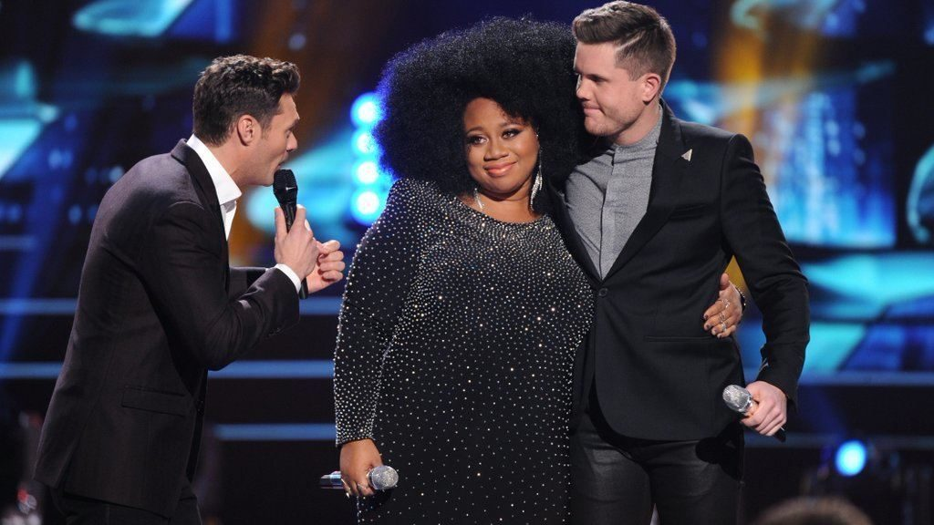 Fox And NBC Are Reportedly In A Bidding War Over American Idol, Series Could Return As Early As Summer 2018!