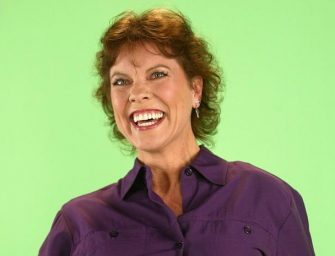 'Happy Days' Star Erin Moran's Death Likely Caused By Cancer, Get The Sad Details Inside