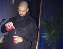 Did Drake Throw Shade At Jennifer Lopez? Stays At The Same Resort She Did And Posts An Interesting Photo On Instagram!