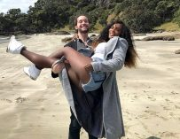 The Swirl Baby Is Coming: Serena Williams Is Pregnant, Expecting First Child With Fiancé Alexis Ohanian (BABY BUMP PHOTO)