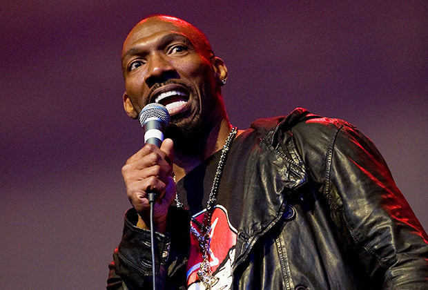 Damn…Charlie Murphy Dead At Age 57 After Battle With Leukemia, We Got Reactions From Chris Rock, Russell Simmons And More