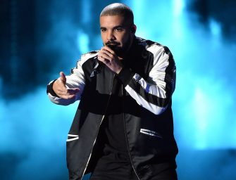 Drake Accuses Country Club Of Racial Profiling At Coachella, We Got His Deleted Instagram Message Inside!