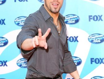 They Finally Got One! American Idol Reboot Grabs Chris Daughtry As A Judge, Plus Find Out Why One Exec At FOX Is Pissed About This Reboot!