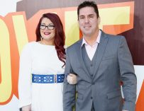 Did Teen Mom's Amber Portwood Finally Dump Matt Baier? Uh, Well…Maybe? Let's Figure It Out Inside!
