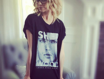 Extreme Weight Loss: Sarah Hyland Fights Back After Fans Accuse Her Of Promoting Anorexia