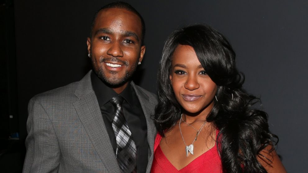And Another one! Nick Gordon Arrested For Assaulting & Kidnapping New Girlfriend Similar to The Night We Lost Bobbi Kristina. When Will He Be Stopped? (DETAILS & INJURY PHOTOS)