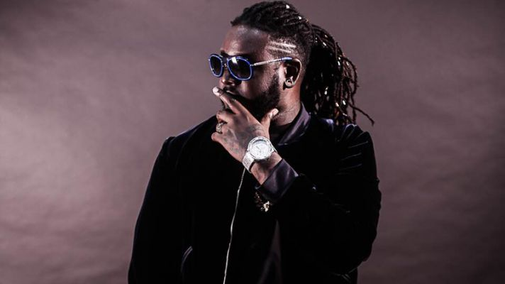 All It Takes is One Post!  Up & Coming Musician Gets T-Pain's Attention with Two Epic Reddit Posts.  The Two Are Now Working Together on New Music.  (VIDEO POSTS)