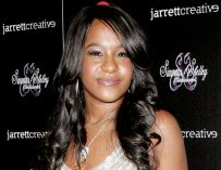 Bobby Brown Remembers His Daughter Bobbi Kristina By Posting Video Of Her Singing Adele…LISTEN TO HER BEAUTIFUL VOICE! (VIDEO)