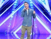 "'America's Got Talent' Pays Tribute To Brandon ""The Singing Doctor"" Rogers, Airs His Audition Weeks After His Tragic Death (VIDEO)"