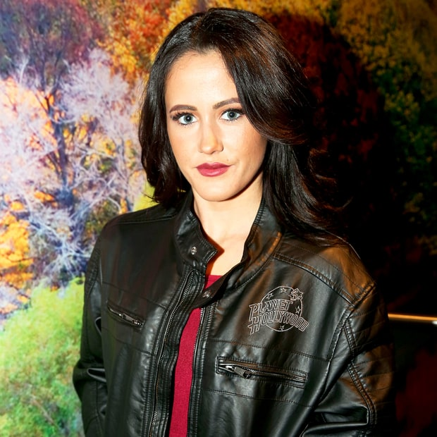 'Teen Mom 2' Star Jenelle Evans Reveals She Almost Died From Heroin Abuse In Emotional Interview