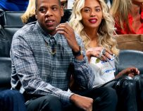 "Jay Z Opens Up Even More, Admits His Marriage To Beyonce Wasn't ""Totally Built"" On 100 Percent Truth…Talks About Begging Her To Stay!"
