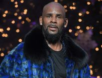 Wait, WTF? New 4,800-Word Report Claims R. Kelly Is Holding Several Women Inside His Homes In Abusive 'Cult'