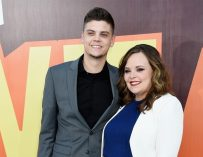 Teen Mom OG's Catelynn Lowell And Tyler Baltierra Celebrate 12 Years Together, Check Out Tyler's Sweet Instagram Post Inside!