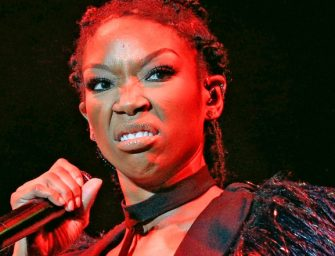 Brandy and Tiyon Christian's Online Beef Takes Petty-ness to a New Level.  Tiyon Digs up Brandy's Old Beef With A Video of Aaliyah.  Not Cool!