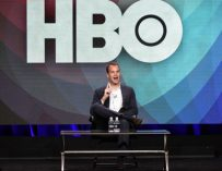 "Despite the very Intelligent ""NoConfederate"" Twitter Campaign, HBO Decides to Push Forward with the Modern Day Slavery Show!  (HBO'S RESPONSE)"