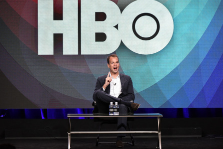 "Despite the very Intelligent ""NoConfederate Twitter Campaign, HBO Decides to Push Forward with the Modern Day Slavery Show!  (HBO'S RESPONSE)"