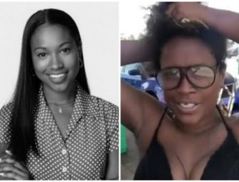 Man Who Released Video of Maia Campbell Begging For Drugs Claps Back to Social Media Backlash.  I Think We Should Be Thanking Him Instead! (VIDEO)