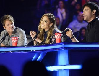 Fox Is Moving On From American Idol, Will Launch New Singing Competition Called 'The Four'