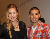'Teen Mom 2' Star Kailyn Lowry Has Too Much Damn Drama In Her Life, Reveals She's Afraid Of Her Ex-Husband Javi Marroquin