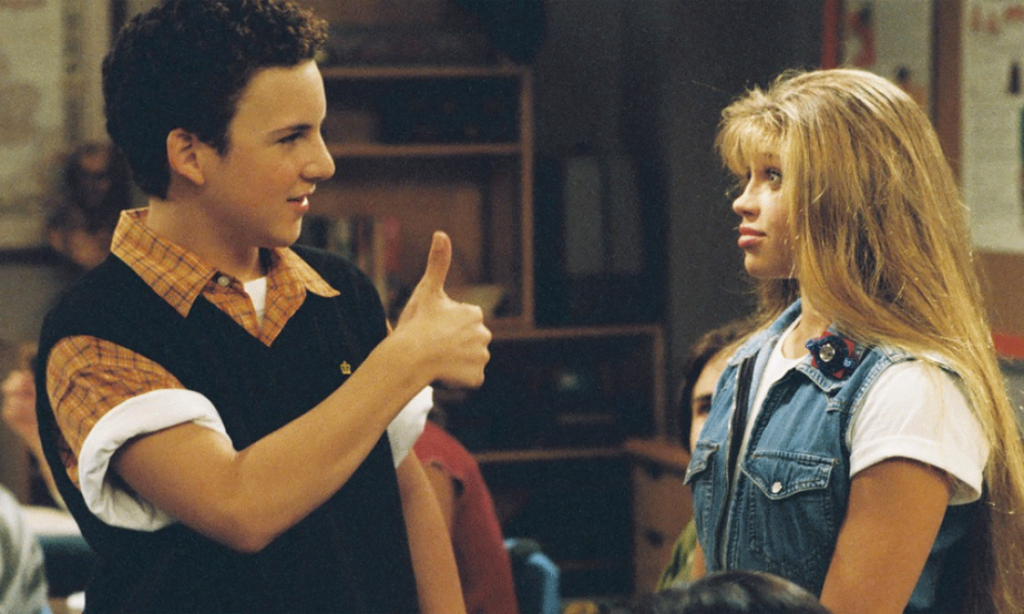 YES! Boy Meets World, Home Improvement And Dinosaurs Added To Hulu's Streaming Service, You Can Start Watching Them Now!